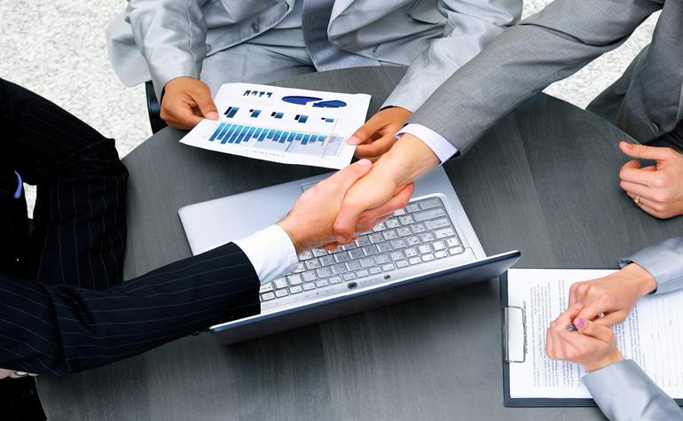business-transl7 (1).jpg