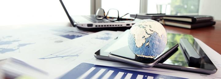 business-translation-services